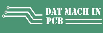 làm pcb 2 lớp tại hà nội Archives - Đặt Mạch In PCB